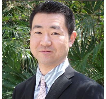 Prof. Akihiro Nakao