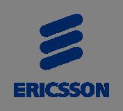 Oy L M Ericsson Ab