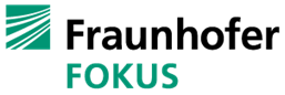 Fraunhofer-Gesellschaft zur Foerderung der Angewandten Forschung E.V (Fokus)