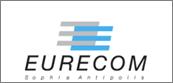 Eurecom Institute