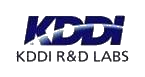 KDDI R&D Laboratories, Inc.