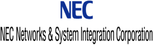 NEC Networks & System Integration