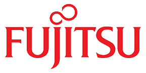 FUJITSU Laboratories, Ltd.