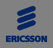 Ericsson Japan